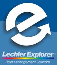 lechler-explorer
